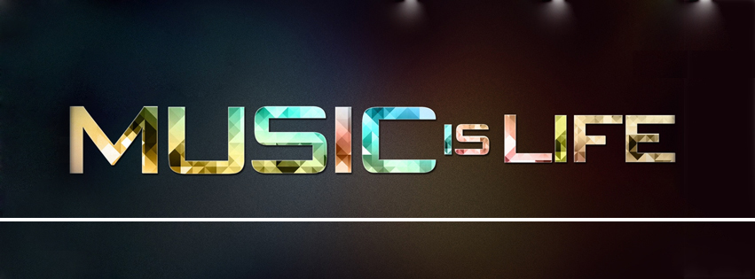 musictechmag-.jpg